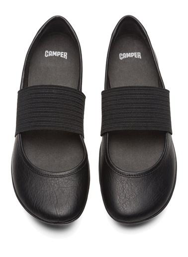 Camper Babet Siyah